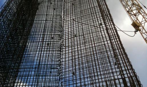 גאו דניה - פרויקט בית מנורה